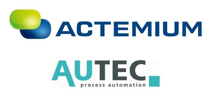 LOGO_Actemium Autec GmbH