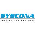 LOGO_Syscona Kontrollsysteme GmbH