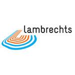 LOGO_Lambrechts Konstruktie