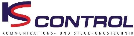 LOGO_KS Control GmbH