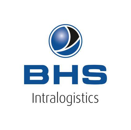 LOGO_BHS Intralogistics GmbH