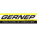 LOGO_GERNEP GmbH Etikettiertechnik