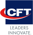 LOGO_CFT Group
