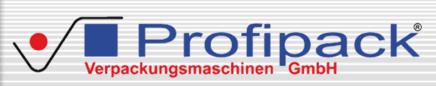 LOGO_Profipack Verpackungsmaschinen GmbH