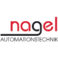 LOGO_Nagel Automationstechnik GmbH & Co. KG