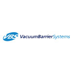 LOGO_Vacuum Barrier Systems