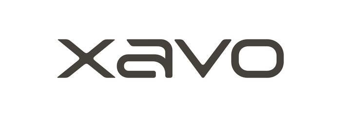 LOGO_Xavo Software AG