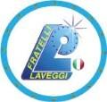 LOGO_FRATELLI LAVEGGI S.N.C.