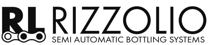 LOGO_Rizzolio equipments srl