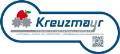 LOGO_Kreuzmayr Maschinenbau GmbH
