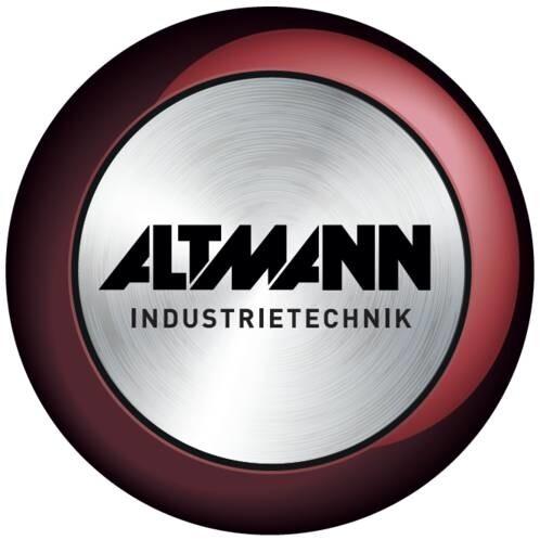 LOGO_Altmann GmbH & Co. KG