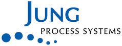 LOGO_Jung Process Systems GmbH
