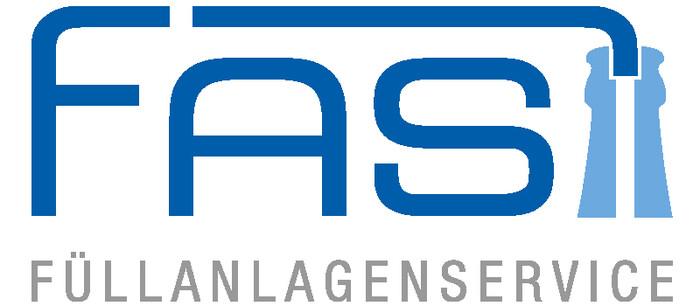 LOGO_FAS Füllanlagenservice GmbH