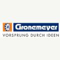 LOGO_Gronemeyer Maschinenfabrik GmbH & Co.