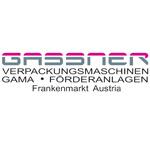LOGO_Gassner GmbH