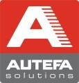 LOGO_Autefa Solutions