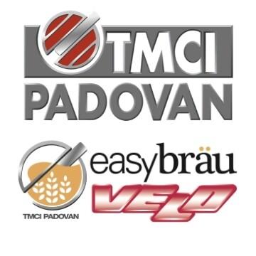 LOGO_TMCI Padovan S.P.A.
