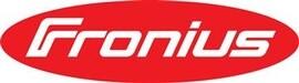 LOGO_Fronius Deutschland GmbH
