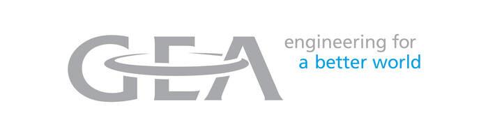 LOGO_GEA Group Aktiengesellschaft