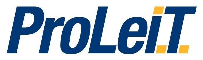 LOGO_ProLeiT AG