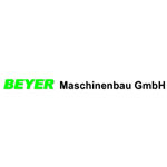 LOGO_Beyer Maschinenbau GmbH