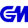 LOGO_GM Getränketechnik & Maschinenbau GmbH Gera