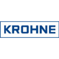 LOGO_KROHNE Messtechnik GmbH