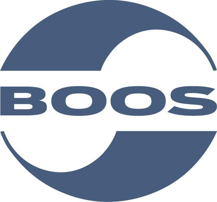 LOGO_Boos Reinigungsanlagenbau GmbH