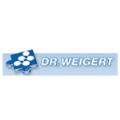 LOGO_Dr. Weigert Chem. Fabr. GmbH & Co. KG