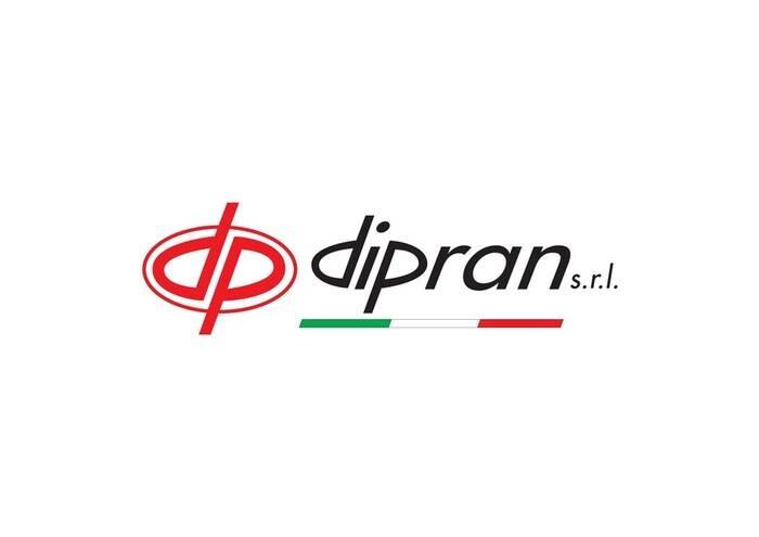 LOGO_DIPRAN SRL