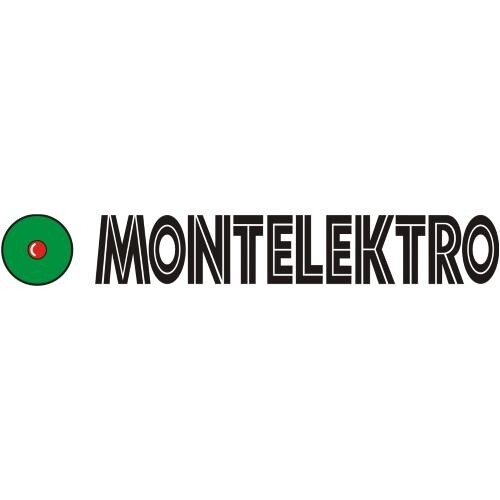 LOGO_Montelektro d.o.o. Automation and Electrical Engineering