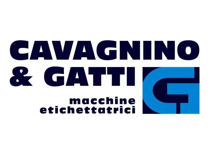 LOGO_CAVAGNINO & GATTI S.p.A.