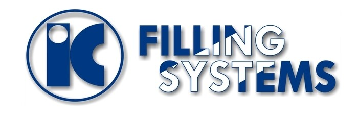 LOGO_IC Filling Systems SRL