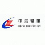 LOGO_Hefei Zhongchen Light Industrial Machinery Co., Ltd.