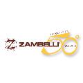 LOGO_ZAMBELLI SRL
