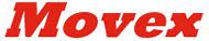 LOGO_MOVEX SPA