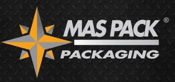 LOGO_MAS PACK SPA