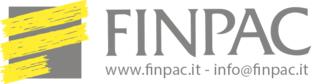 LOGO_FINPAC Italia S.r.l.
