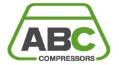 LOGO_ABC COMPRESSORS