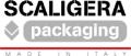LOGO_SCALIGERA PACKAGING S.r.l.