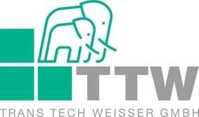 LOGO_Trans-Tech Weisser GmbH