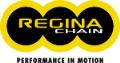 LOGO_REGINA CHAIN