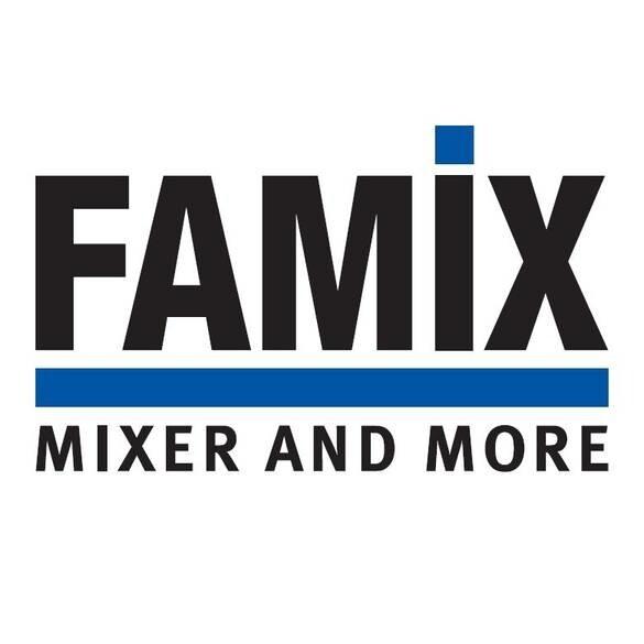 LOGO_H. Falterbaum FAMIX-Maschinenbau GmbH