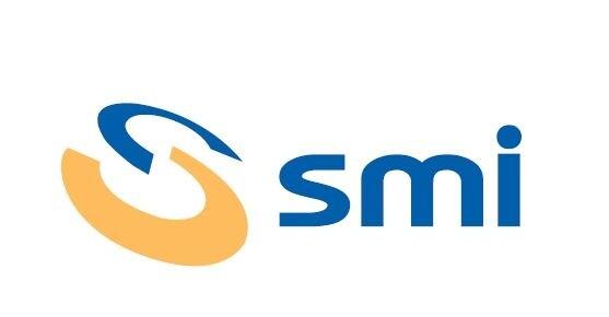 LOGO_SMI S.p.A.
