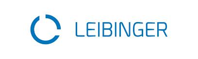 LOGO_Leibinger GmbH