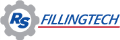LOGO_RS FillingTech Sp. z o.o.