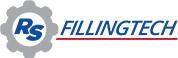 LOGO_RS FillingTech Sp. z o.o.