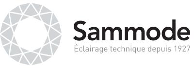 LOGO_Sammode Lichttechnik GmbH