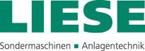 LOGO_Liese GmbH