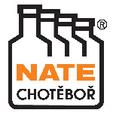 LOGO_NATE - nápojová technika a.s.